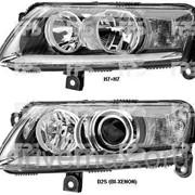 Фара Audi A6 05- DM1204R2-E фото