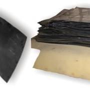 Рентгенозащитные материалы фото