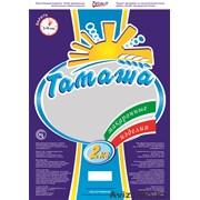 Изделия макаронные Тамаша оптом фото