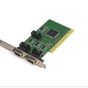 ЛИР-940-PCI-G0 Компьютерные платы фото