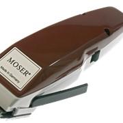 Машинка для стрижки волос Moser китай фото