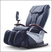 Кресла массажные RT-Z07 фото