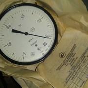 Вакуумметр ВП 4-У (-1-0kgf/cm2) фото