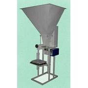 Оборудование для упаковки сыпучих продуктов. От производителя фото