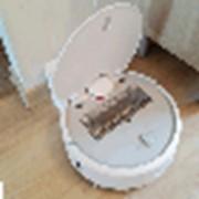 Робот - пылесос XIAOMI фото