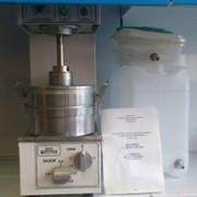 Устройство для отмывания клейковины У-1-МОК-1МП ПС фото