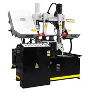 Станок автоматический двухколонный Stalex TBK-4228B фото