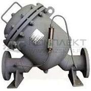 Фильтр жидкости ФЖУ-150 фото