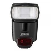Вспышка Canon Speedlite 430EX II фото
