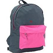 Городской рюкзак Bagland Молодежный W/R 00533662 1 фото