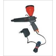 Электростатический распылитель Старт-50 фото