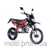 Мотоцикл Geon X-Pit EnDuro фото