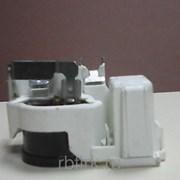 Пусковое реле холодильника s15-a zafc фото