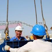 Строительство трубопроводов, Нефтепровод узень атырау самара фото