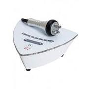 Аппарат для процедур RF лифтинга ОК 018 BIO SONIC Gezatone фото