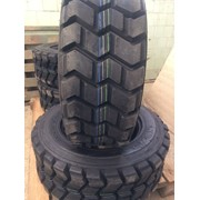 Шины 10-16,5 10PR Kenda K601 Rock Grip HD TL фото