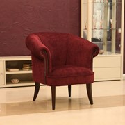 Кресло «Mone» фото