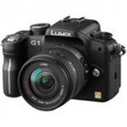 Фотоаппараты профессиональные цифровые фото