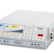 Sonoca 400 Ультразвуковой диссектор с функцией липосакции