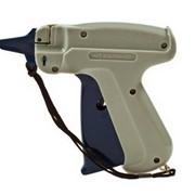 Игольчатый пистолет для бирок ARROW-9S фото