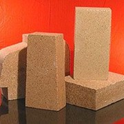 Изделия огнеупорные и высокоогнеупорные для футеровки вращающихся печей марки МКРЦ фото