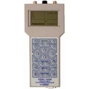 Рефлектометр портативный цифровой РЕЙС-105М1, Рефлектометры портативные цифровые фото