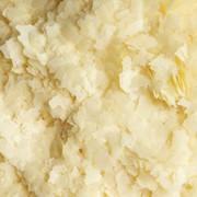 Картофельные хлопья WPF фото