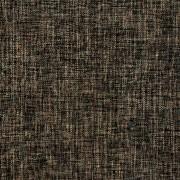 Ткань мебельная Фактурная однотонка Nika Brown фото