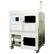 Установка фотолитографии производства MIDAS SYSTEM MDA-12FA фото