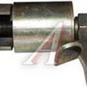 Приспособление для замены сайлентблоков ВАЗ-2101-2107 оцинкованная АВТОМ фото