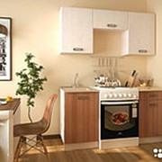 """Кухня """"Катя"""" фото"""