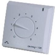 Терморегулятор Devireg фото
