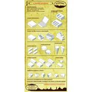 Упаковка и коробки для конфет, упаковка от производителя ЛІОНПАК Львов фото