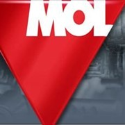 MOL Dynamic Essence 5W-40 синтетическое моторное масло фото