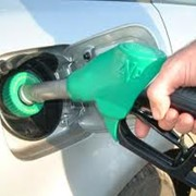 Реализация бензина фото