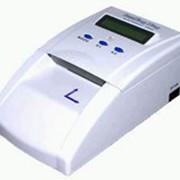 Счетчики-детекторы банкнот PRO 310А Multi 5 фото