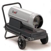 Тепловая пушка Kroll GK40 фото