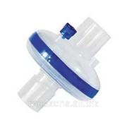 Фильтр дыхательный бактериально-вирусный фото