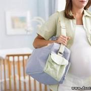 Средства гигиены для беременных фото