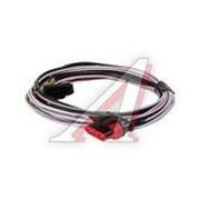 Проводка ВАЗ-2112 жгут проводов насоса топливного электрического (папа) CARGEN фото