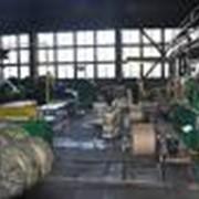 Ремонт энергетического, взрывозащищенного электротехнического оборудования фото