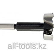 Сверло Форстнера HSS 35х90 мм Код: 627594000 фото