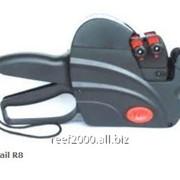 Этикет-пистолеты SMART 2112-PH-6 фото