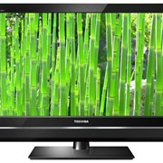 Телевизор Toshiba 46PB20V1 фото