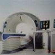 Томография органов грудной полости. фото