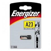 Элемент питания Energizer Alkaline A23 фото