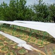 Агроволокно Premium-agro 30г/м2 1,6х100м фото