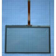 Тачскрин 63 × 103 мм фото