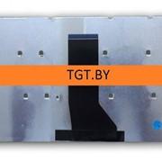 Клавиатура для ноутбука Acer Aspire 3830, V3-431, V3-471, V3-471G, 3830, 3830G, 4755, 4830 фото