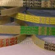 Приводные ремни для стиральных машин фото